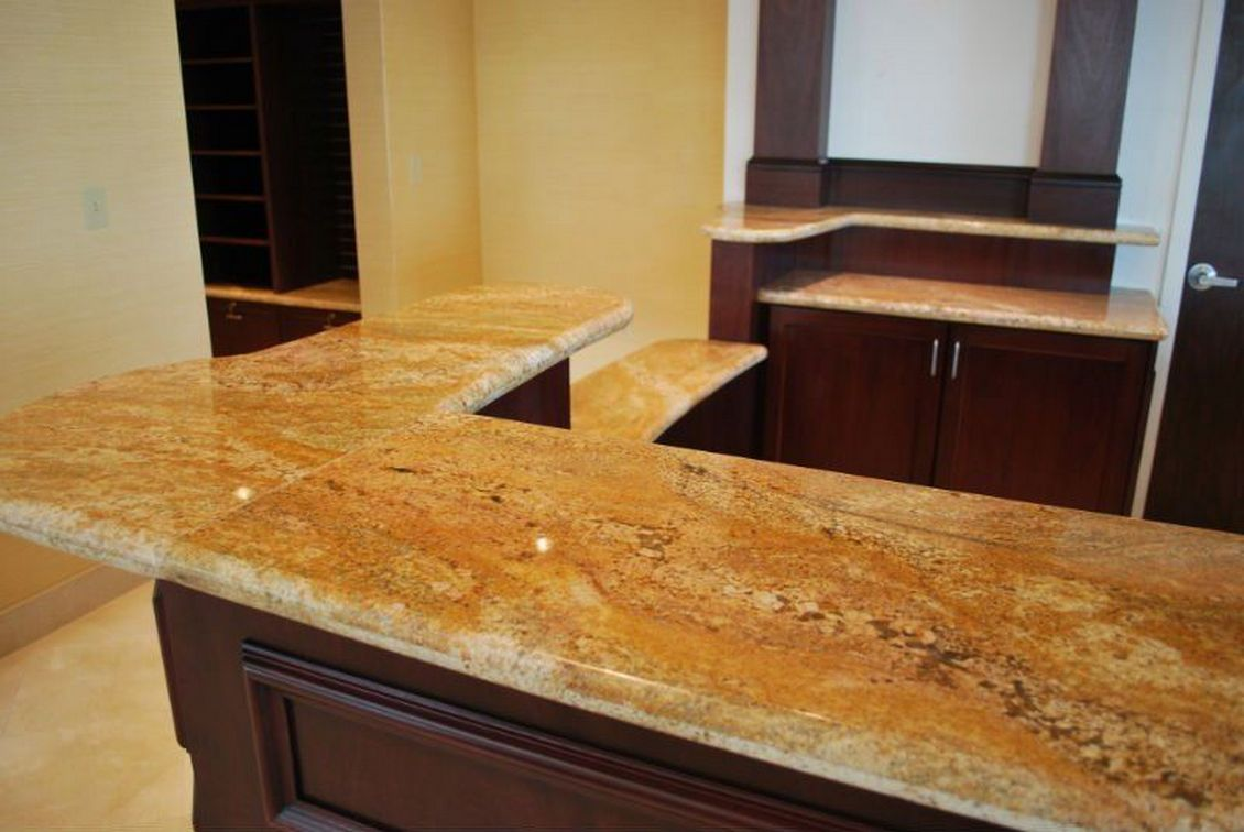 Increase Value Of Your House By Upgrading Your Kitchen 7