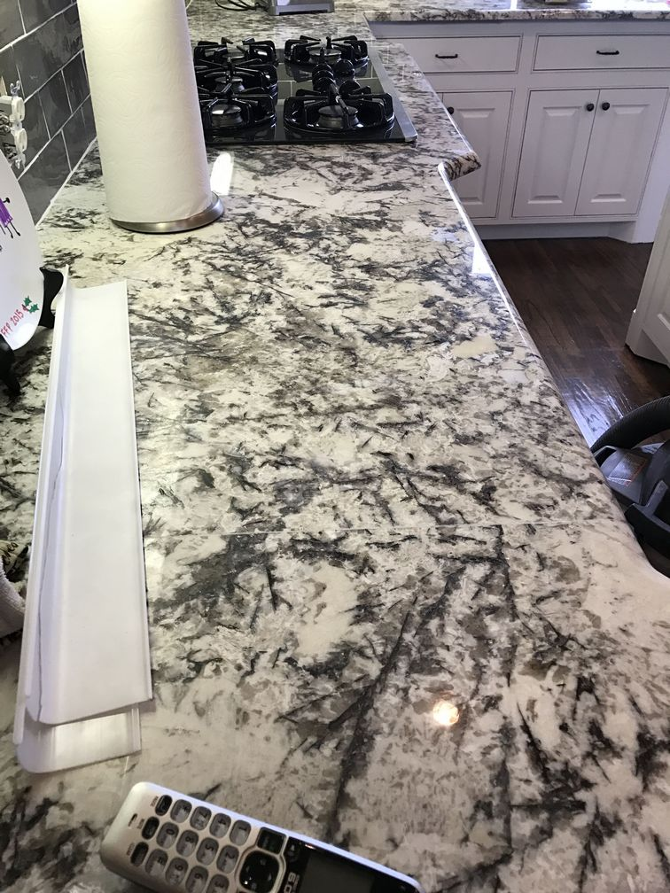 Increase Value Of Your House By Upgrading Your Kitchen 71