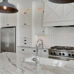 Increase Value Of Your House By Upgrading Your Kitchen 8