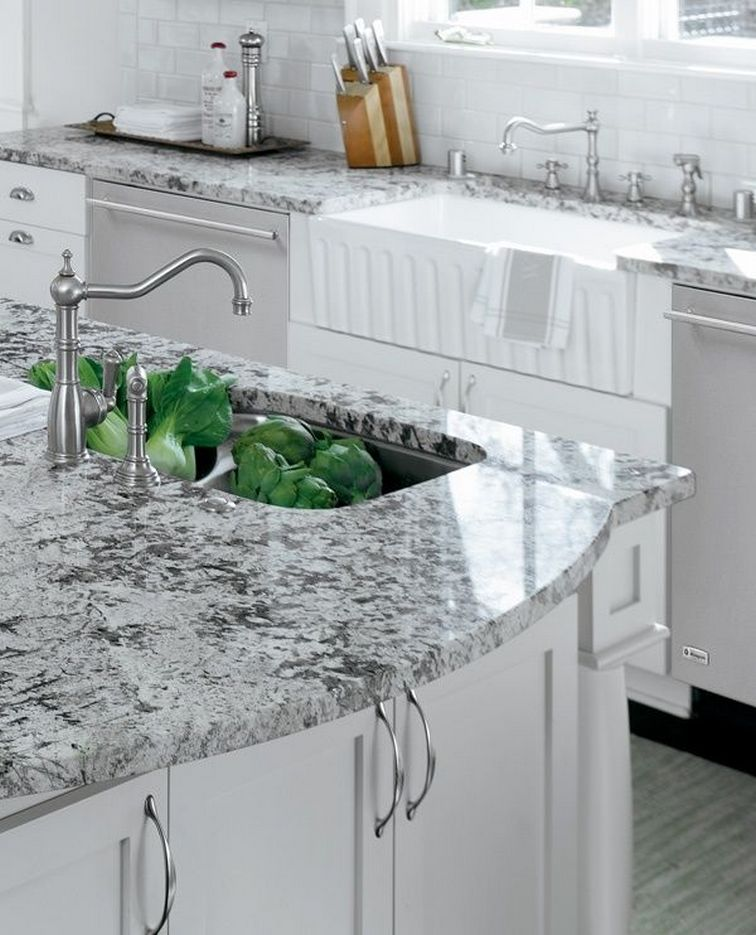 Increase Value Of Your House By Upgrading Your Kitchen 9