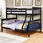 48 Popular Models Of Adult Bunk Bed Designs 26