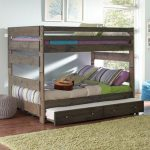 48 Popular Models Of Adult Bunk Bed Designs 35