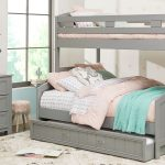 48 Popular Models Of Adult Bunk Bed Designs 36