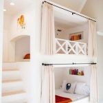 48 Popular Models Of Adult Bunk Bed Designs 37
