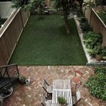 91 Small Backyard Landscape Decoration Models Are Simple And Look Creative 25