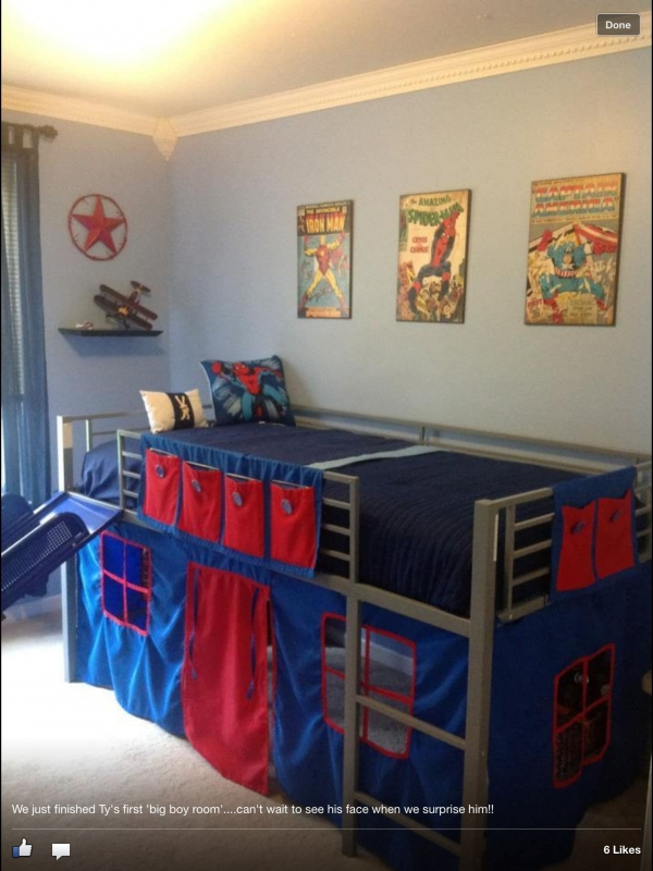 Incredible Loft Bed with Desk Ikea On