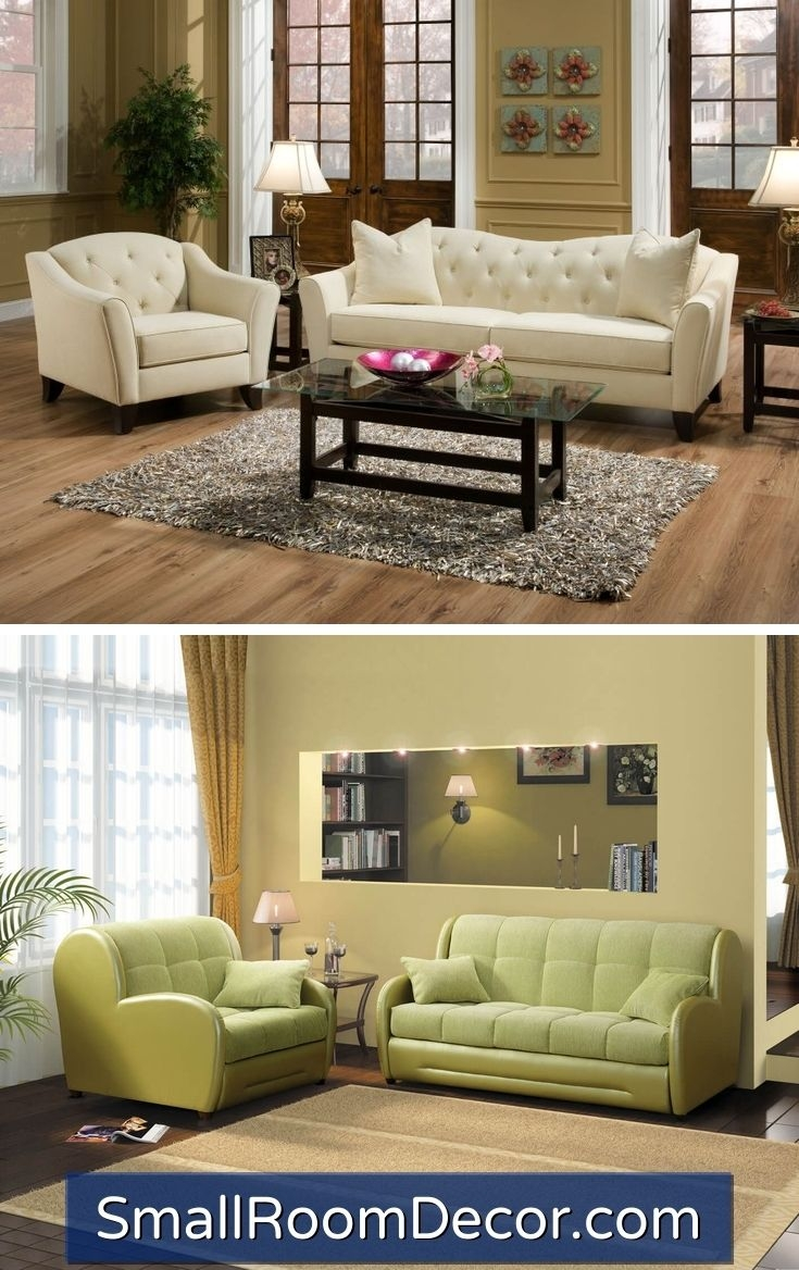 Amazing Interior Design Living Room Layout On Lovely 7 Couch Placement Ideas for A Small Living Room On Interior Design Living Room Layout