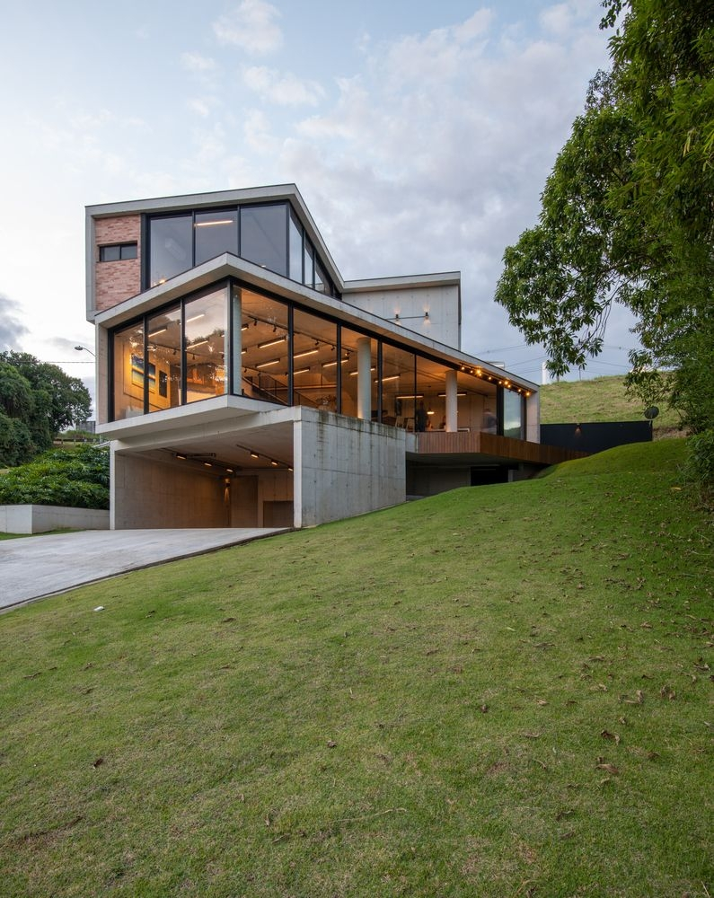 699ad3617a1c7e272b51d803a b6 on Modern House Designs Pictures Gallery id=1005752