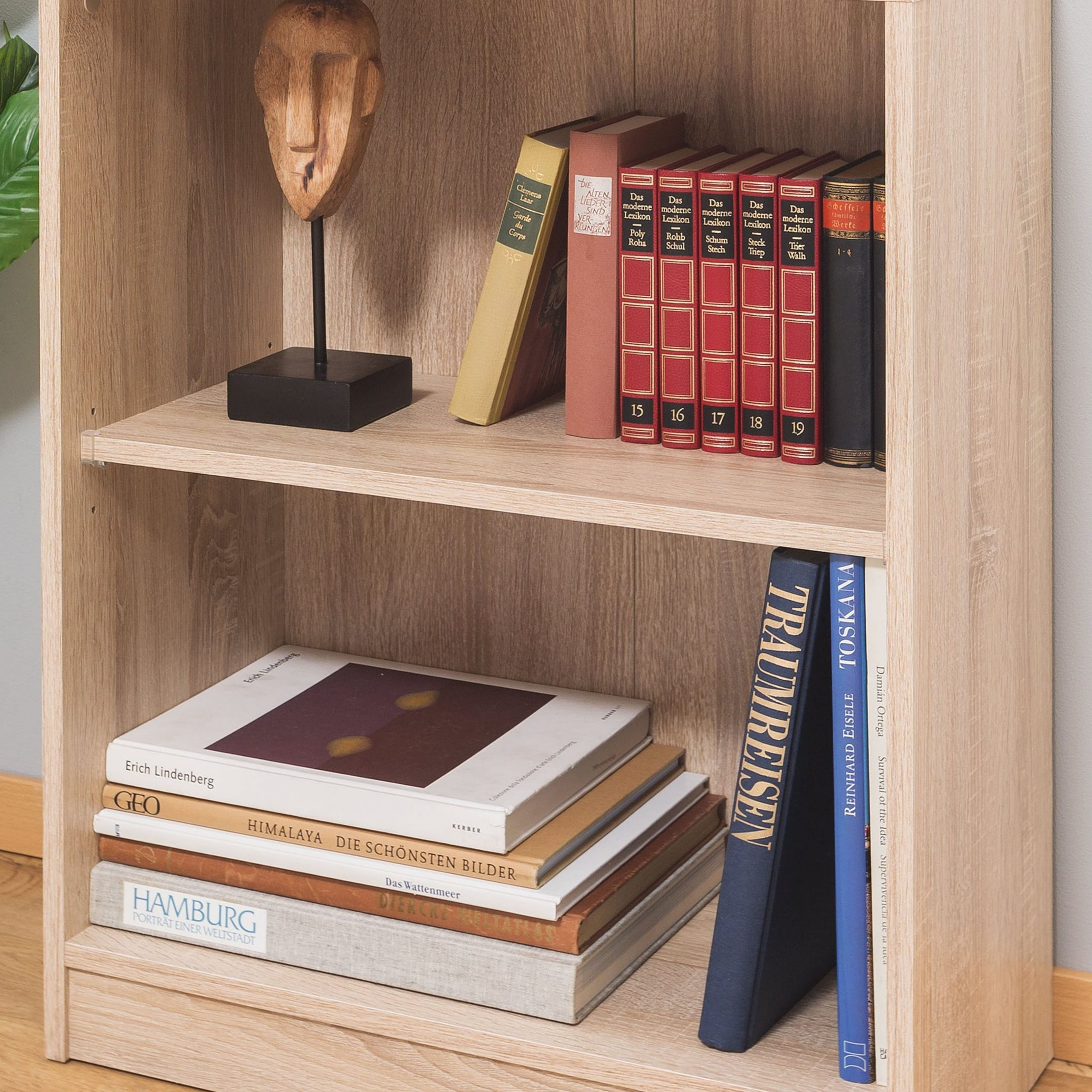 Stunning Cozy Small Spaces Magazine On Amazing Luis Bookcase Classic Hipvan On Cozy Small Spaces Magazine