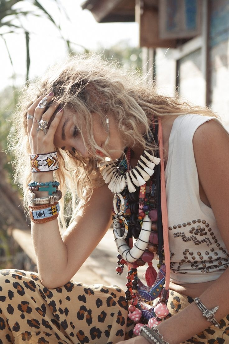 on What is Bohemian Style id=1005535