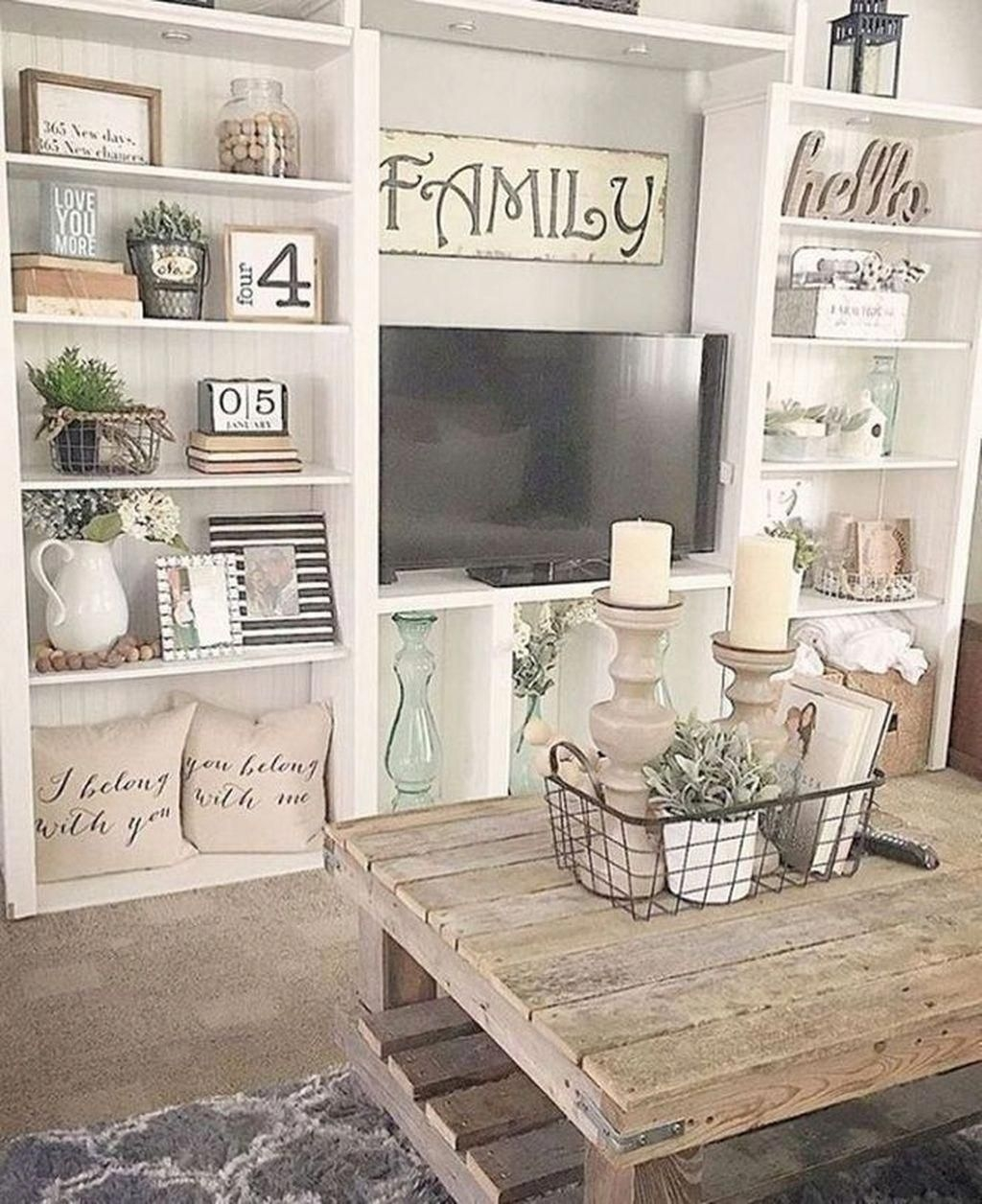 Gorgeous Pinterest Home Decor On Appealing Home Decor Ideas Pinterest Home Decor Ideas Living Room On Pinterest Home Decor