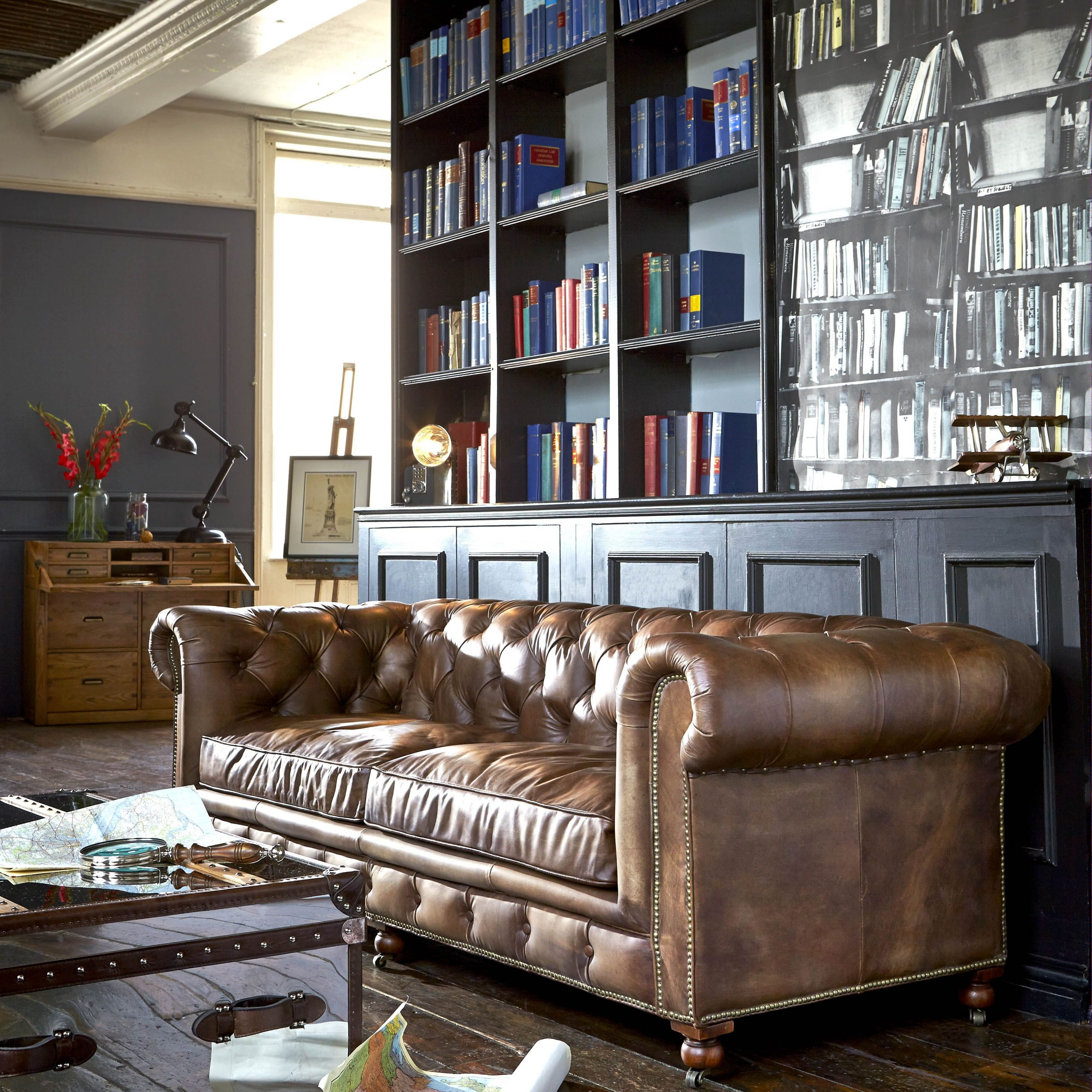 c ae758e95b on Traditional Style Leather Sofas id=1005455