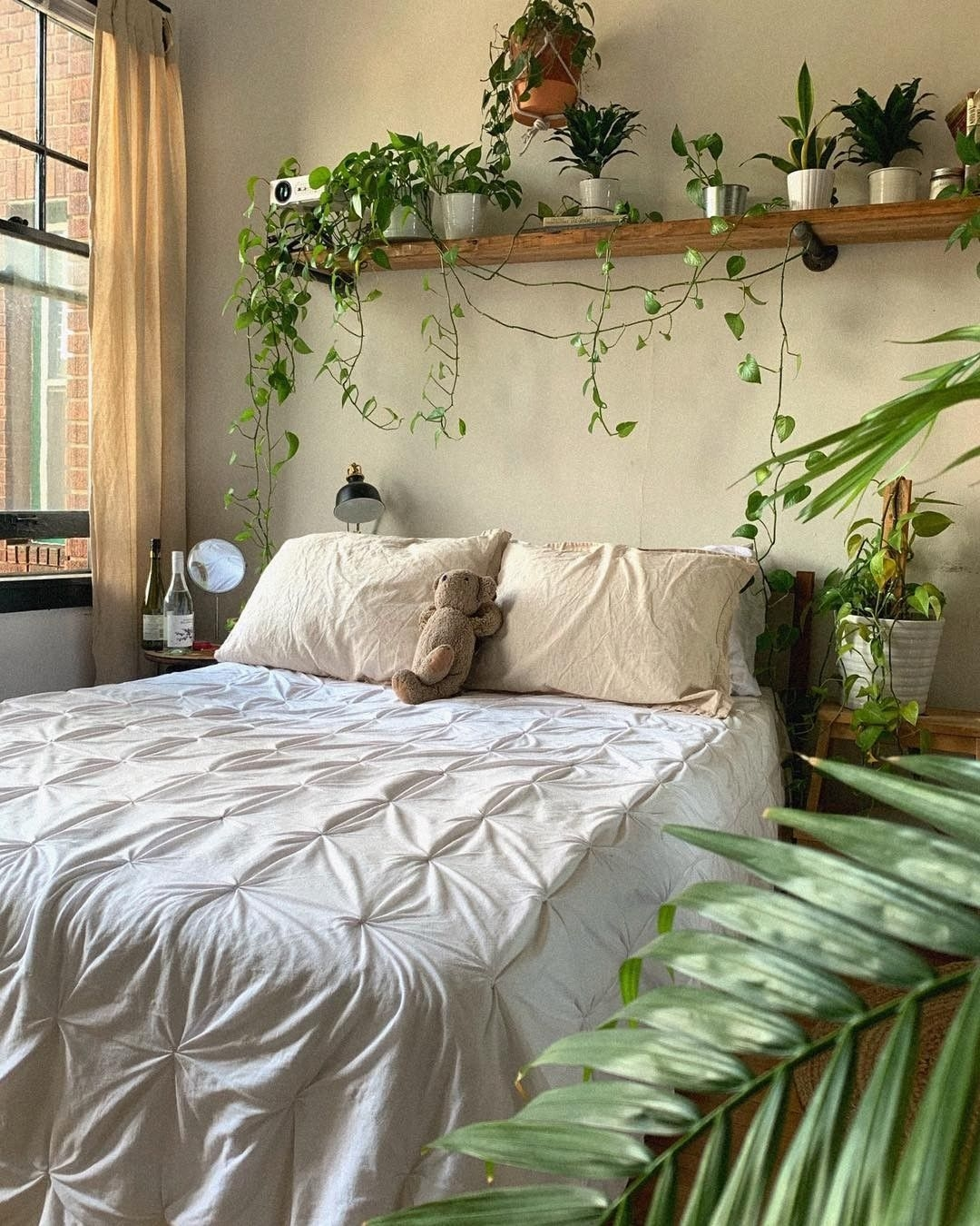 Appealing Bedroom Decor Cheap On Appealing Pin by Bilyana Dicheva On Bedroom Decor On Bedroom Decor Cheap