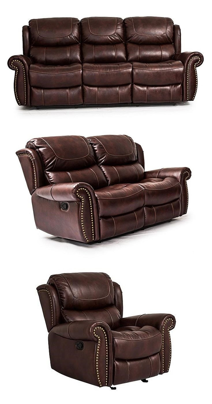 a e cc c5054c on Traditional Style Leather Sofas id=1005447