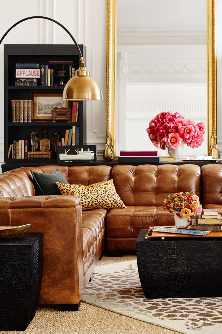 b4ff6e2ecd8a d4f39dafc088c on Traditional Style Leather Sofas id=1005441
