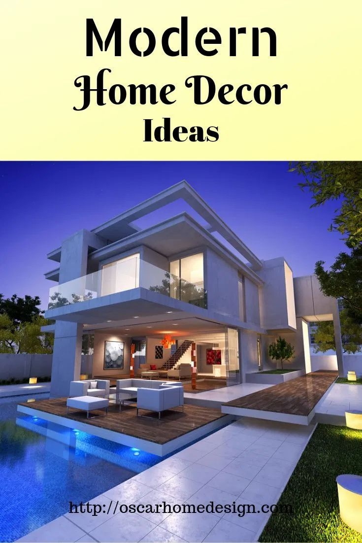 96af578e58deb2f8ed428e f1636 on Modern House Designs Pictures Gallery id=1005758