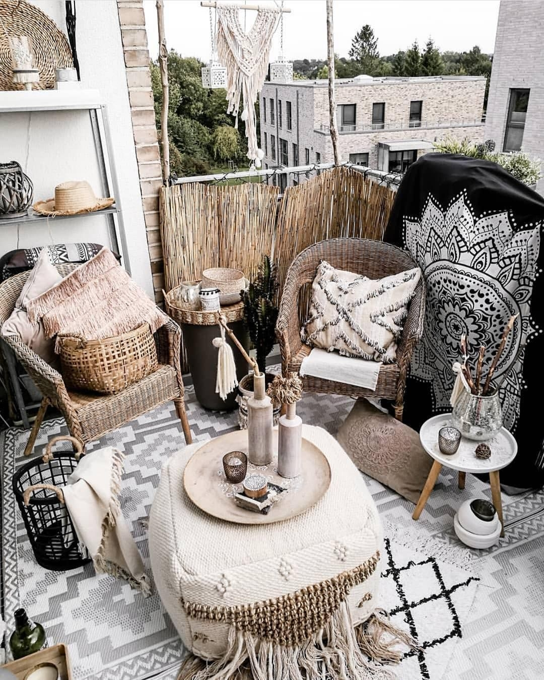on What is Bohemian Style id=1005547