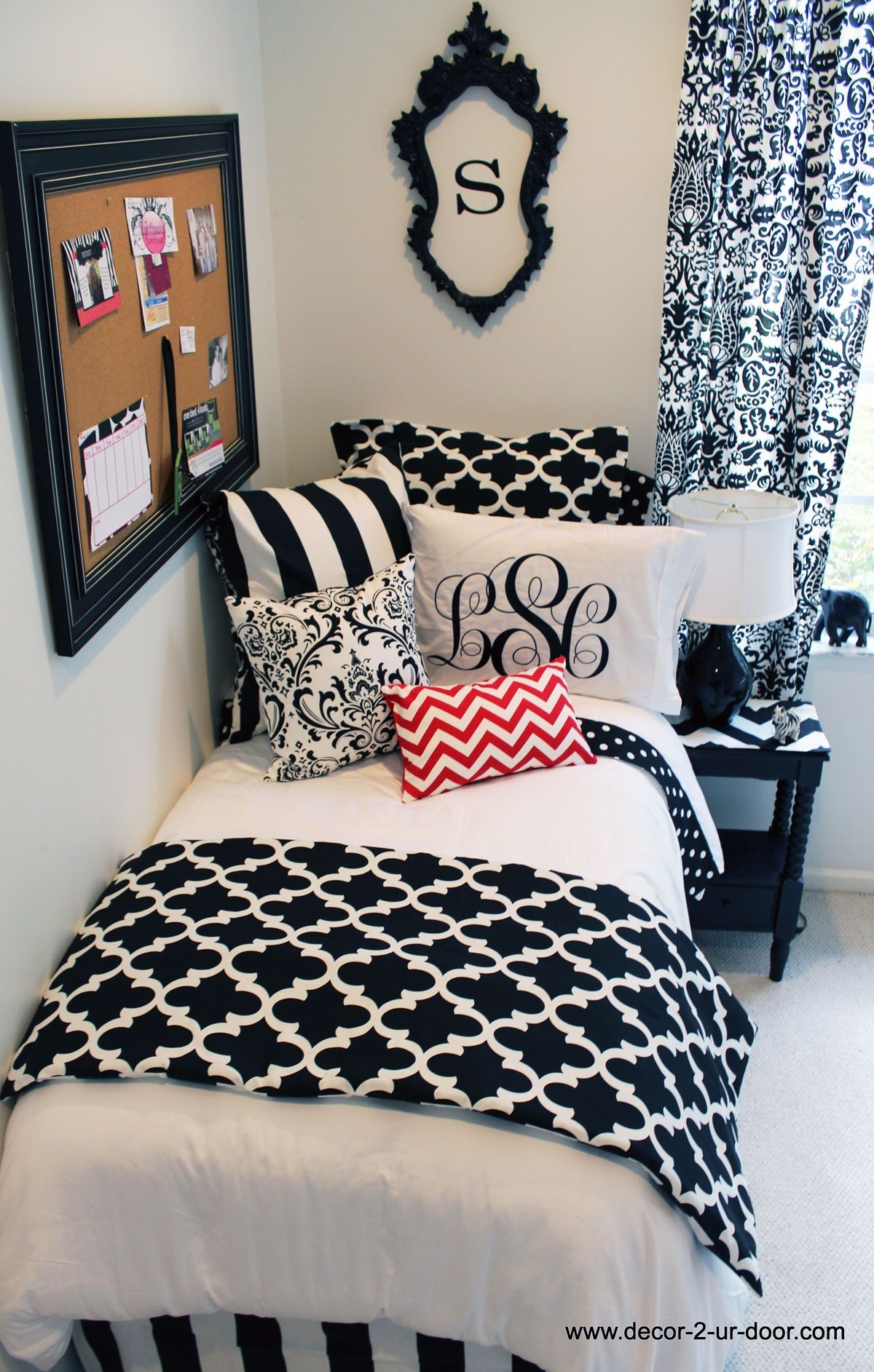 Magnificent Dorm Decorating Ideas for Girls On Artistic Pin On College On Dorm Decorating Ideas for Girls