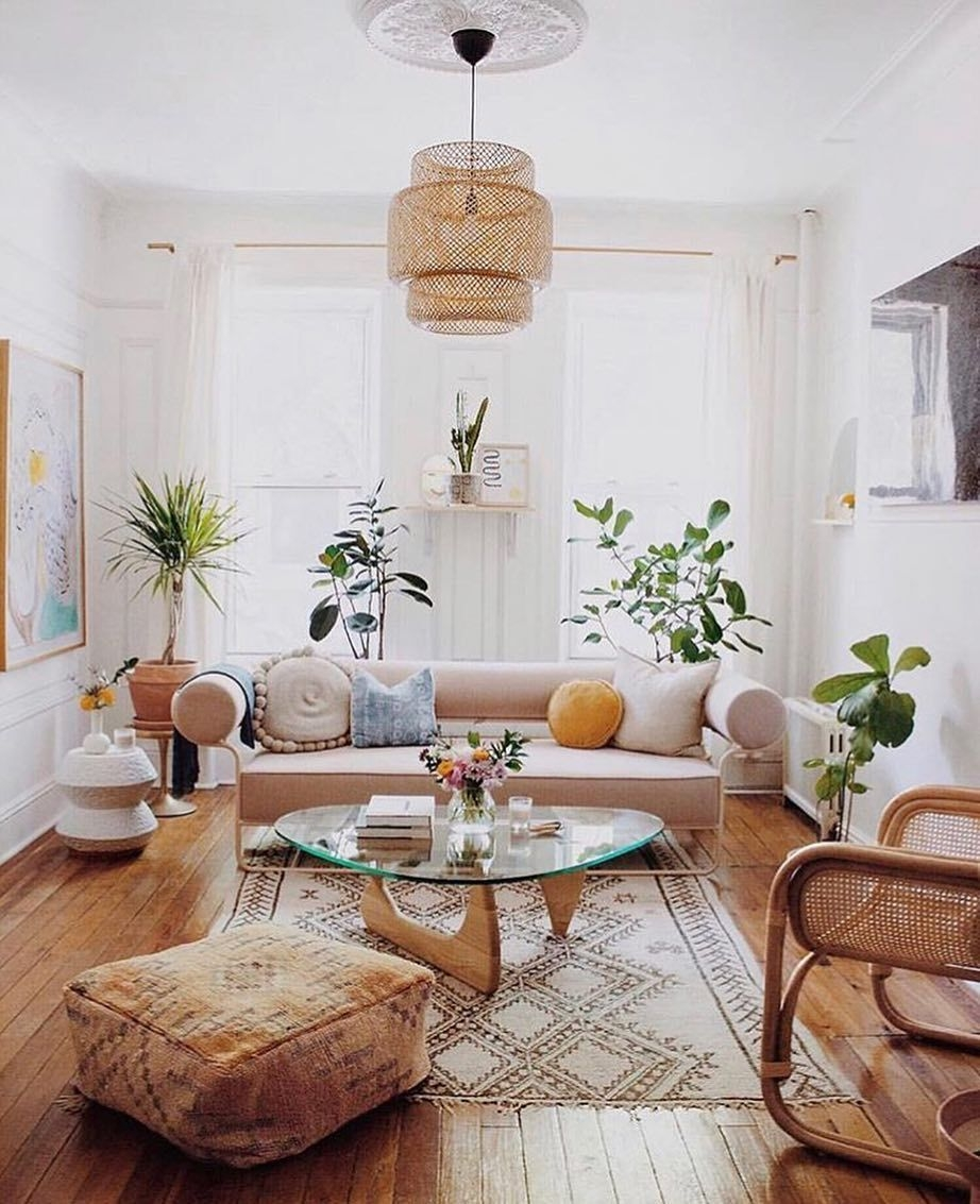 Engaging Boho Living Room Decor On A Budget Ideas Spaces Living Room Chairs On Artistic Video] the 10 Best Home Decor In the World On Boho Living Room Decor On A Budget Ideas Spaces Living Room Chairs