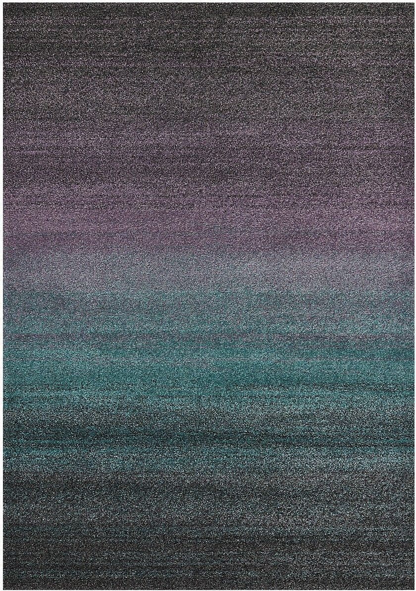 Fanciable Home Decor Ideas Living Room Modern Boho area Rug with Plum Accents On Awe-inspiring ashbury Purple Turquoise Grey and Black area Rug – 8 X 10 On Home Decor Ideas Living Room Modern Boho area Rug with Plum Accents