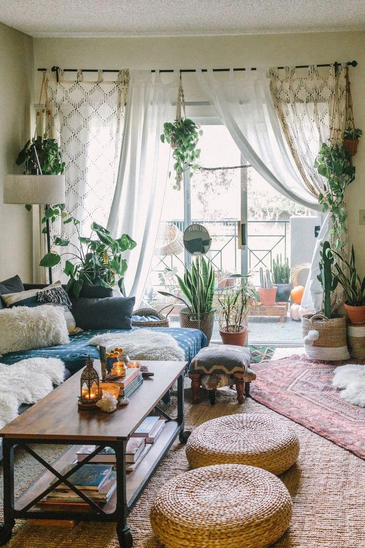 Awe-inspiring Boho Living Room Decor On A Budget Ideas Spaces Living Room Chairs On Awe-inspiring Cheap Ideas to Decorate Your House On Boho Living Room Decor On A Budget Ideas Spaces Living Room Chairs