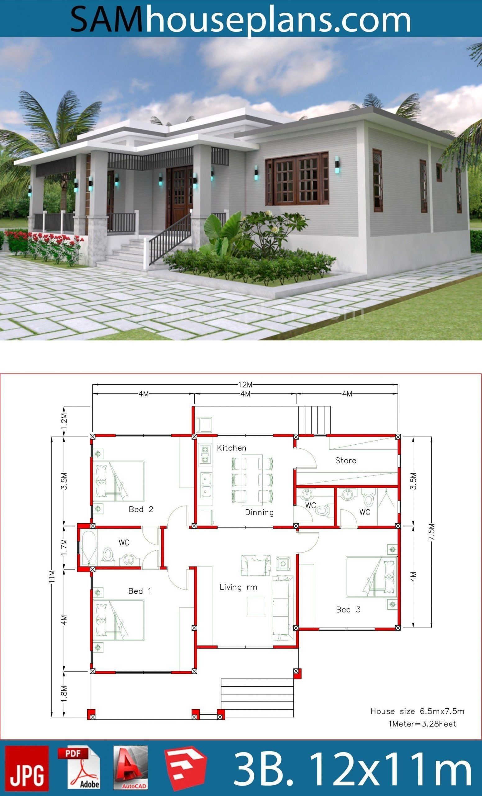 af2d b9bdf9d6a8fd549a6e1b558 on Modern House Designs Pictures Gallery id=1005759