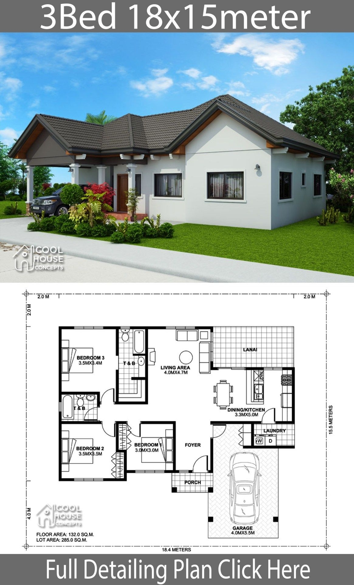 fc6419d c49bb98bd15 on Modern House Designs Pictures Gallery id=1005770