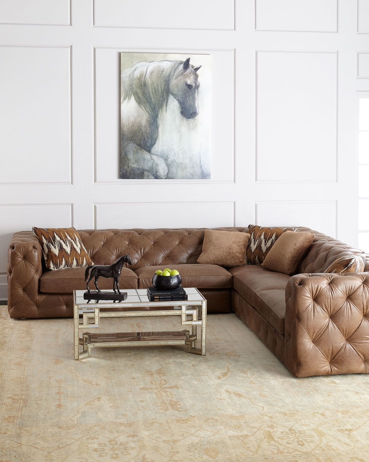 53f100e d17b4ff3ee697db14 on Traditional Style Leather Sofas id=1005433