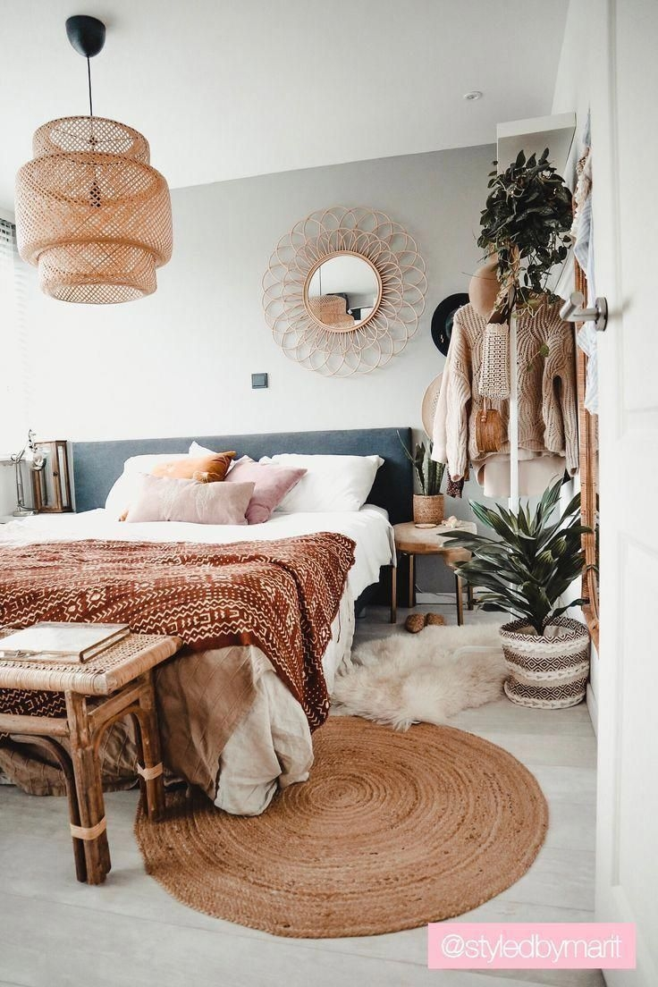 97b bf97ffd9df e0dc85 on Bohemian Home Decorating Ideas Bedroom id=1004852