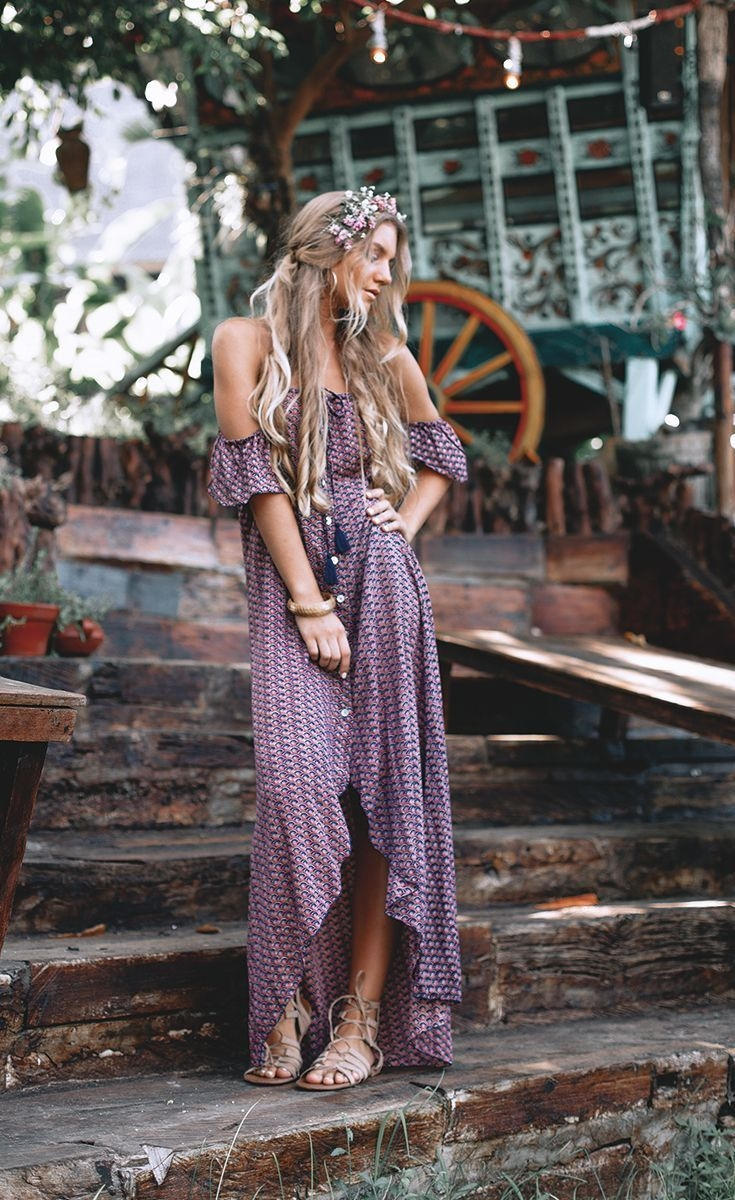 on What is Bohemian Style id=1005553