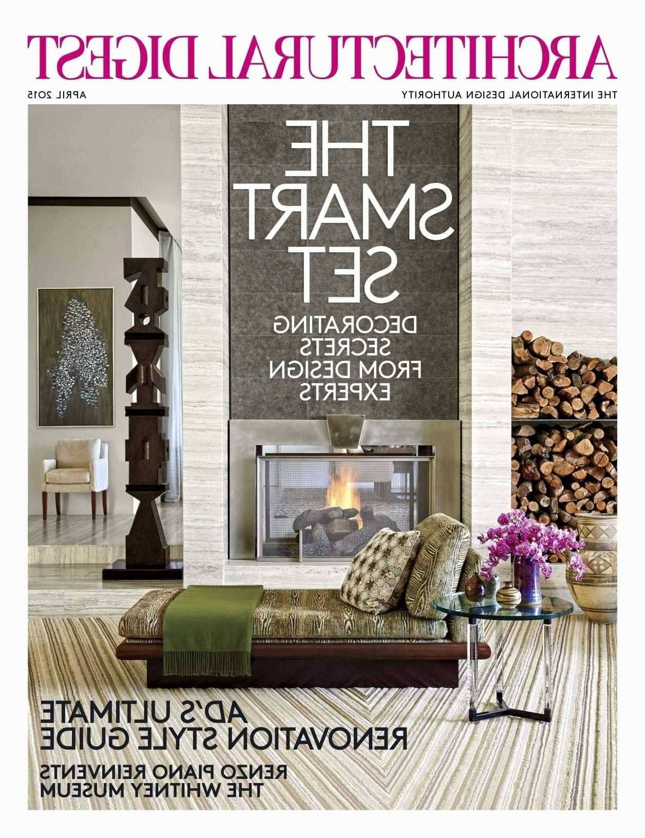 Beaut Home Interior Decorating Catalogs More Image Visit S On Home ...