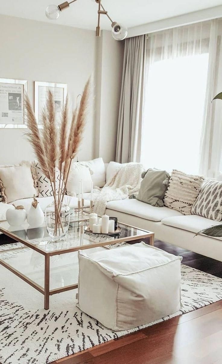 Wondrous Boho Decor Ideas for Living Room with Fireplace and Tv On Beaut Modern Contemporary Boho Home On Boho Decor Ideas for Living Room with Fireplace and Tv