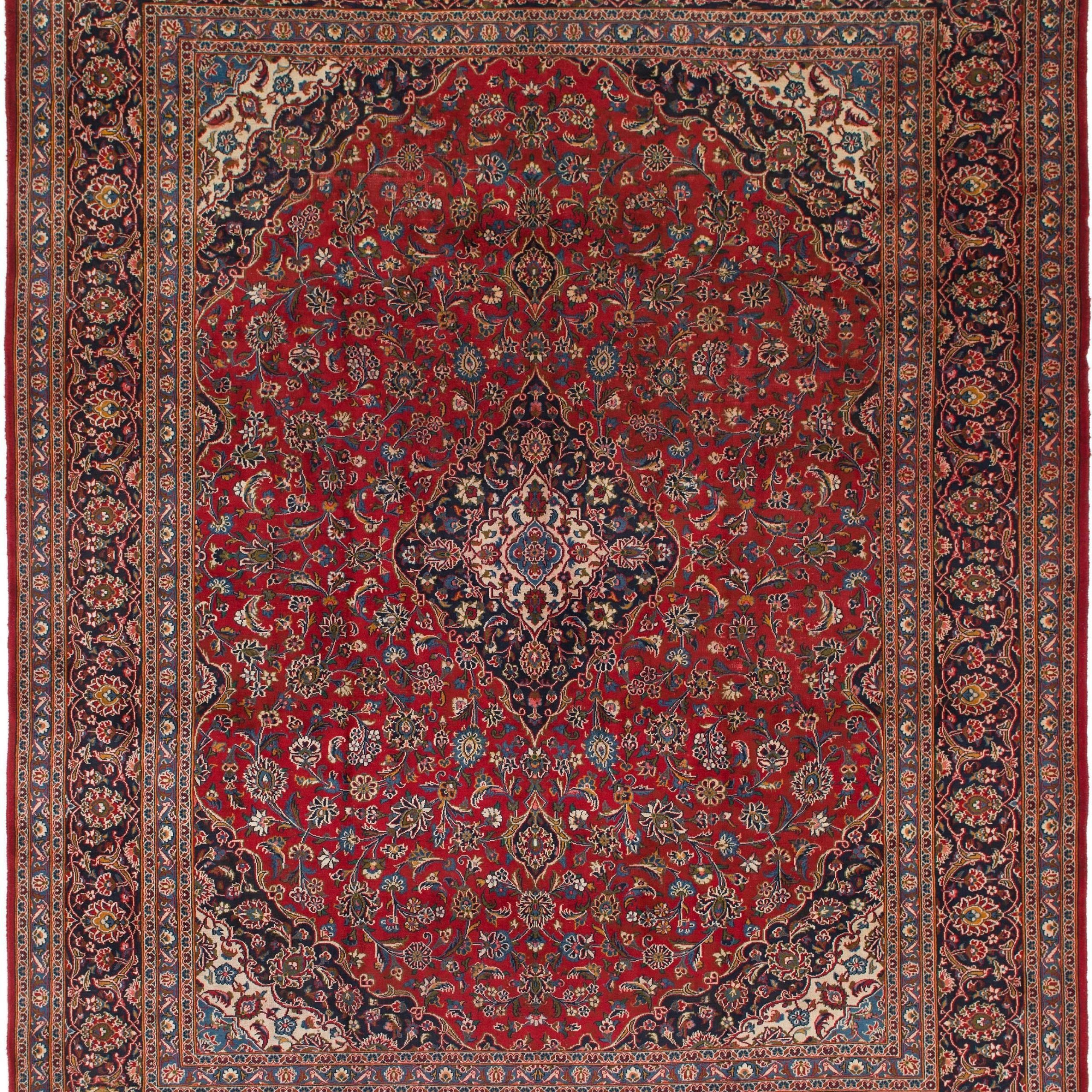 Awe-inspiring Room Size Rugs 9x12 On Beaut Red 9 9 X 12 4 Mashad Persian Rug Affiliate Red On Room Size Rugs 9x12