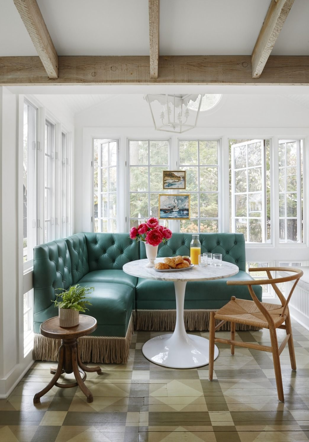 Beaut Revamp Your Dining Room With These Gorgeous Decorating Ideas On Pinterest Home Decor Country Vrogue Co