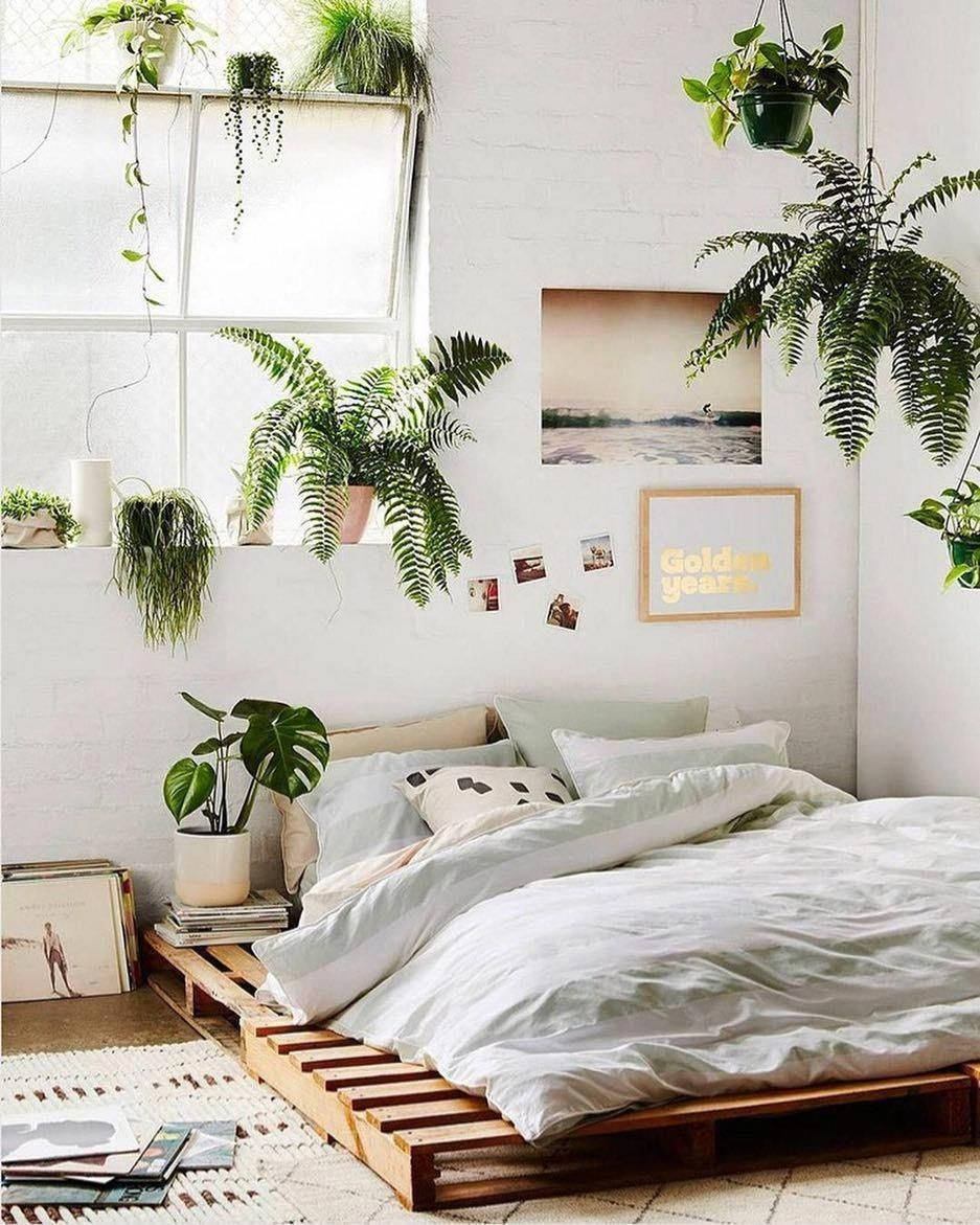 Pleasing Minimalist Bohemian Dorm Room Bedding On Beaut Second Hand Bed Sheets for Sale Impressivebedroomideas On Minimalist Bohemian Dorm Room Bedding