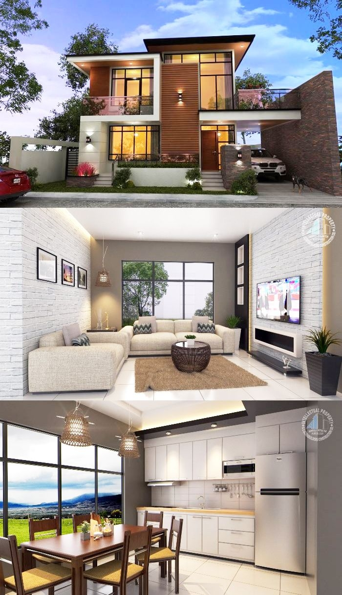 bf816a48c3a6fdc12d f on Best Modern House Design 2019 id=1005727