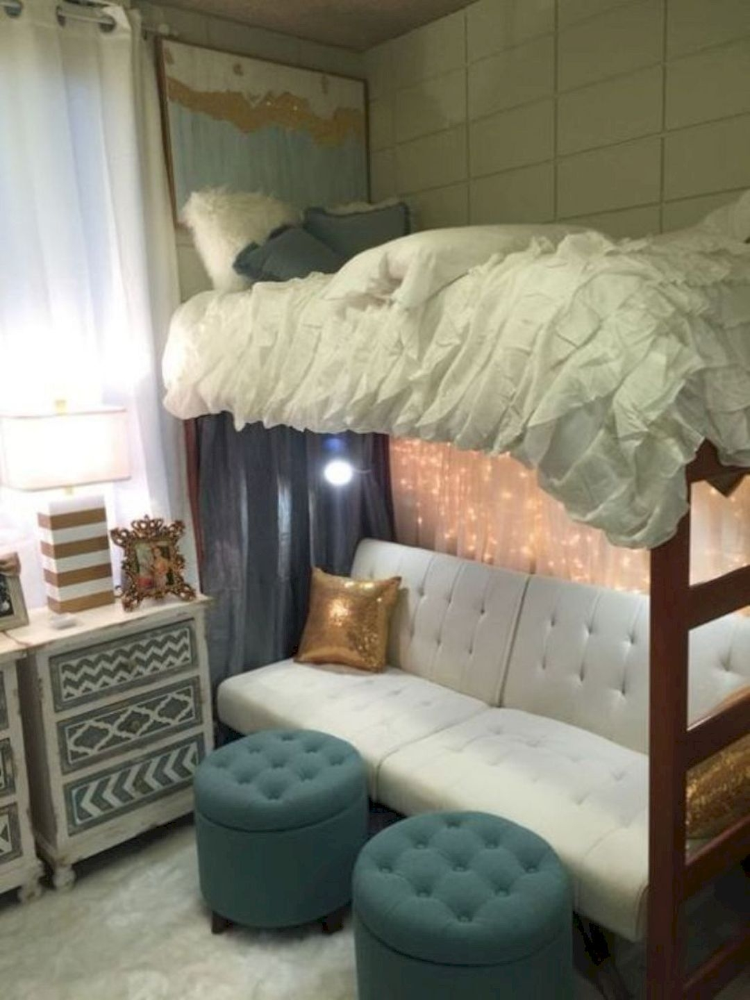 Exquisite Dorm Decorating Ideas for Girls On Beauteous 5 Magnificent Living Room Walls Decorating Ideas On Dorm Decorating Ideas for Girls