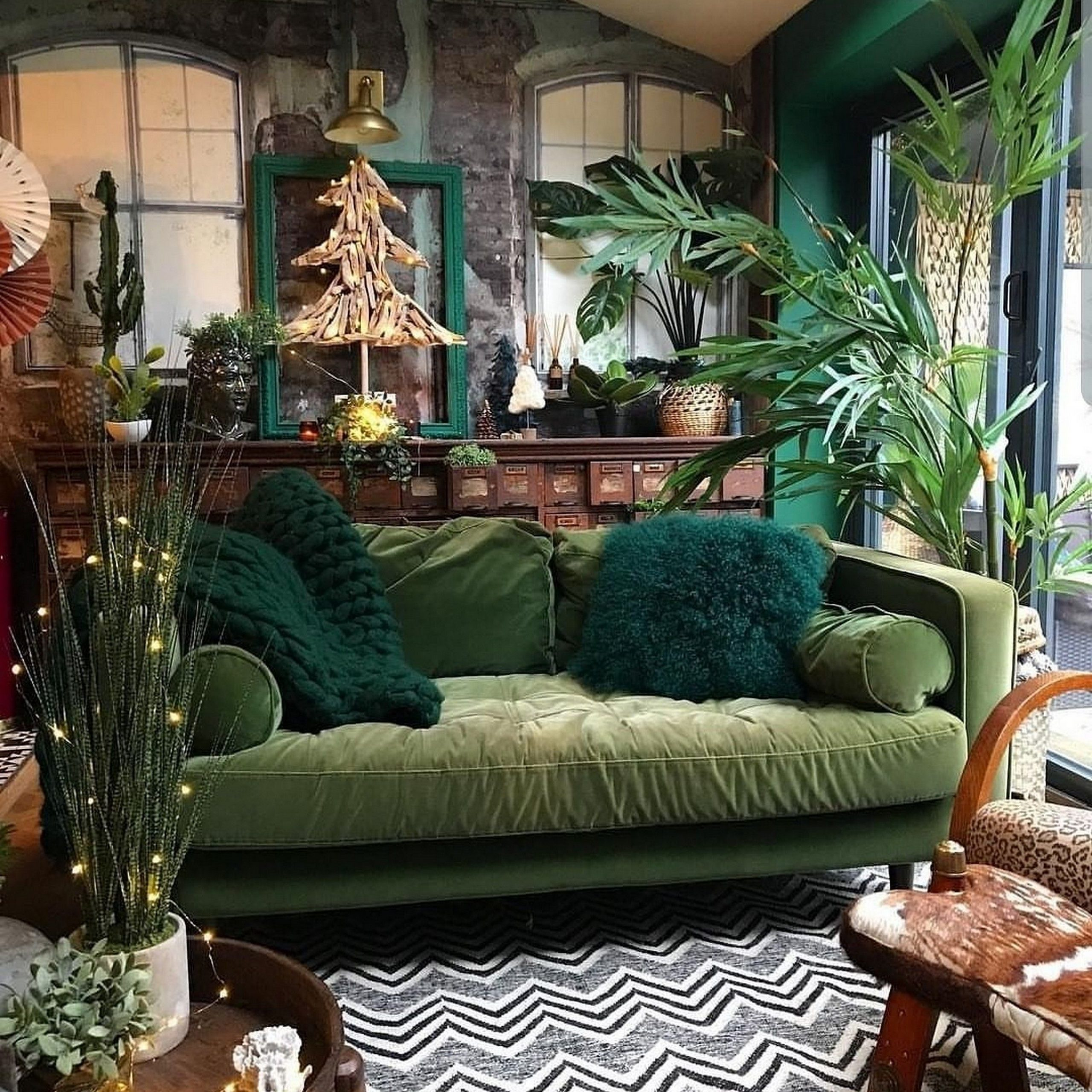 Comely Boho Chic Room Ideas Living Room On Breathtaking Bohemian Style Home Decor with Latest Design On Boho Chic Room Ideas Living Room