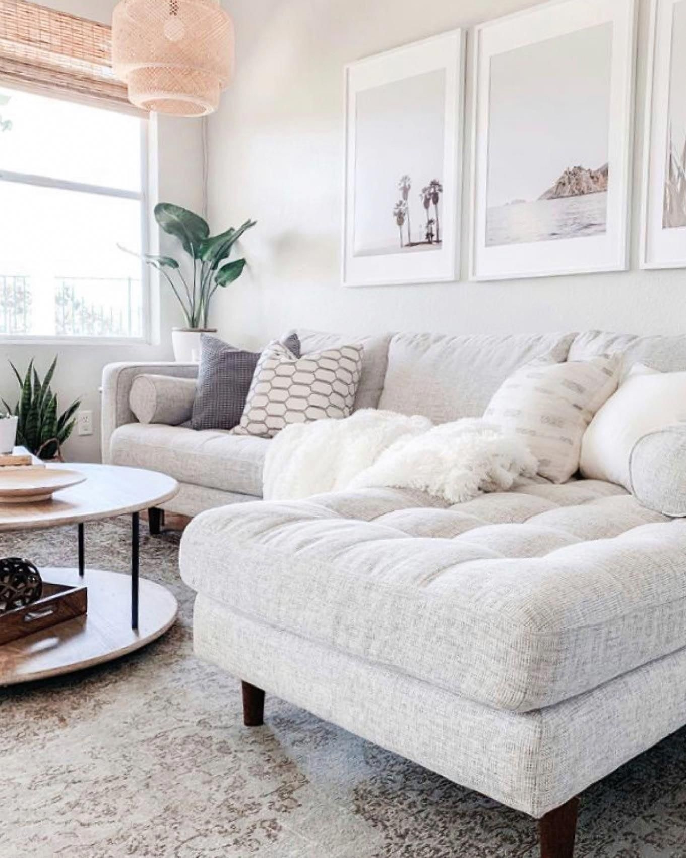 Fanciable Apartment Living Room Furniture On Breathtaking Cosy Apartment Living Room Livingroom sofa On Apartment Living Room Furniture