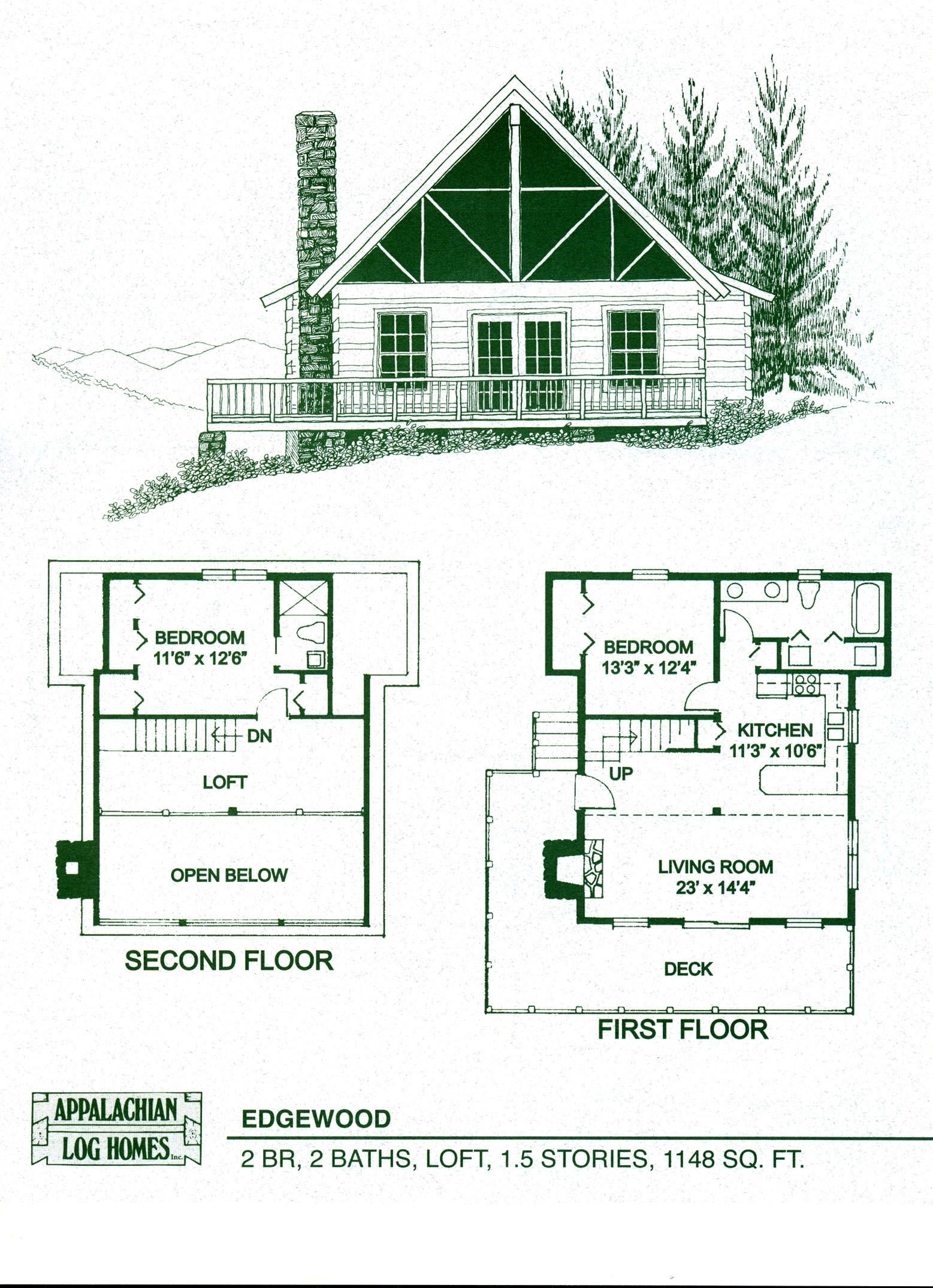 Prodigious Cabin House Plans with Loft On Breathtaking Floor Plans for A Small Log Cabin On Cabin House Plans with Loft