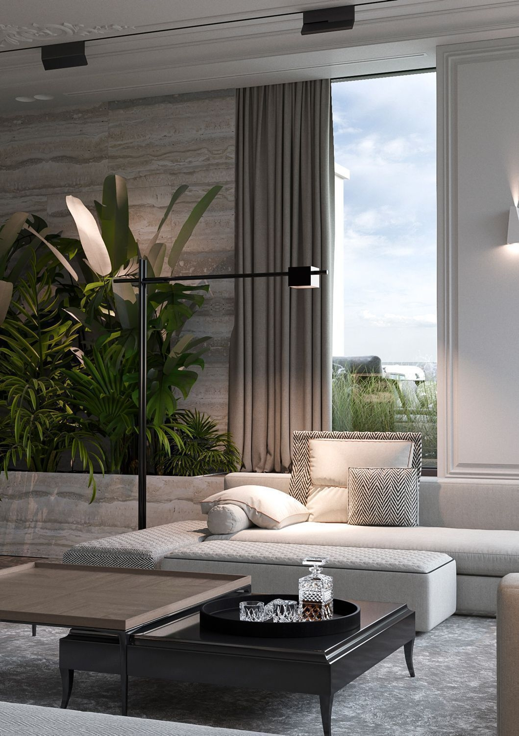 Beaut Contemporary Home Decor On Breathtaking Running Out Of Ideas Delightfull Got You Discover the Best On Contemporary Home Decor