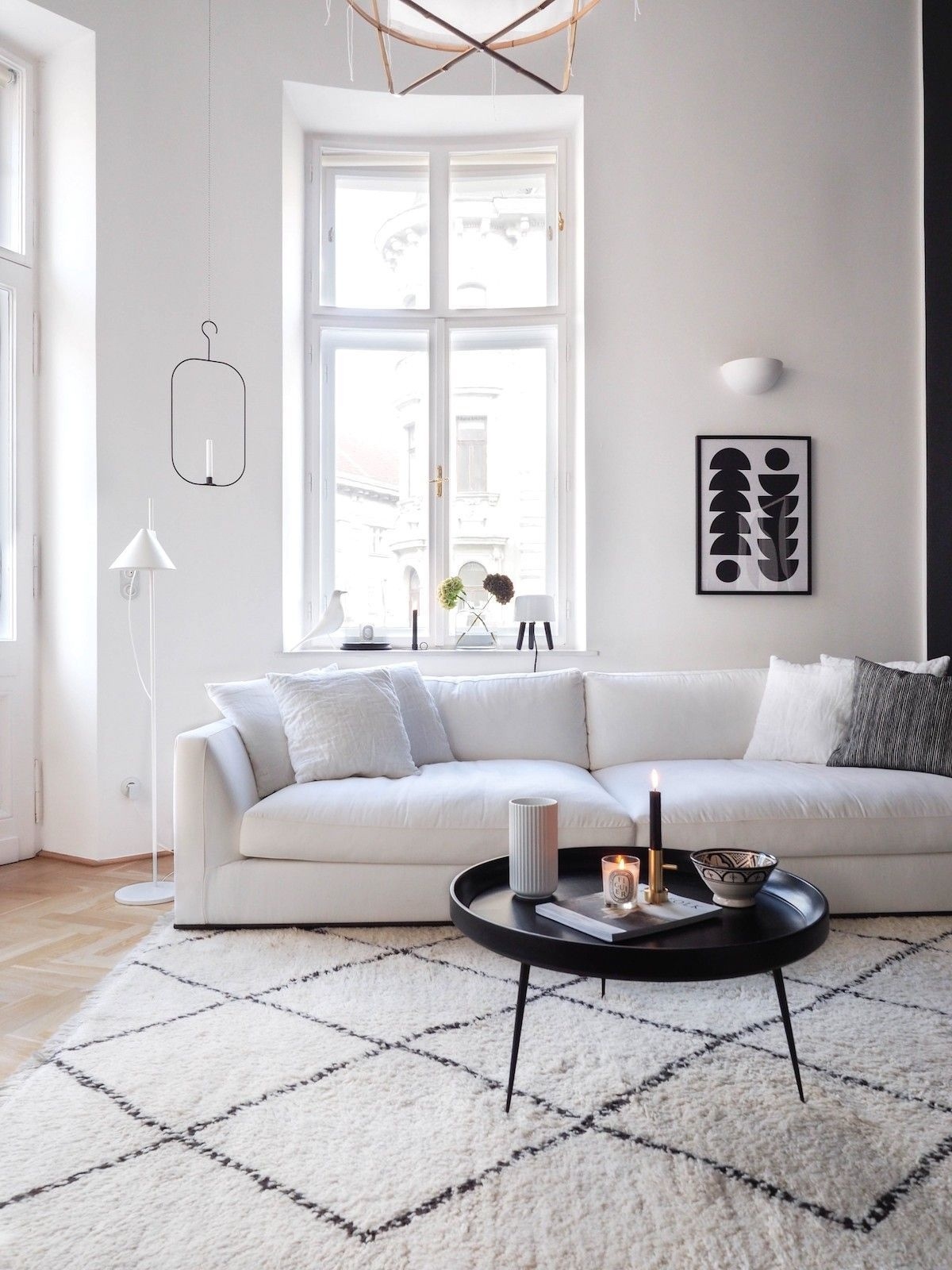Irresistible Living Room Decor Games Online On Charming 12 Scandinavian Rugs for the Perfect nordic Look On Living Room Decor Games Online