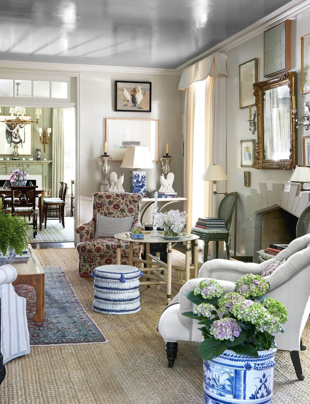 Magnificent Home Decor for Living Room Tables On Charming Pin by Carla Tenbrook On Decor On Home Decor for Living Room Tables