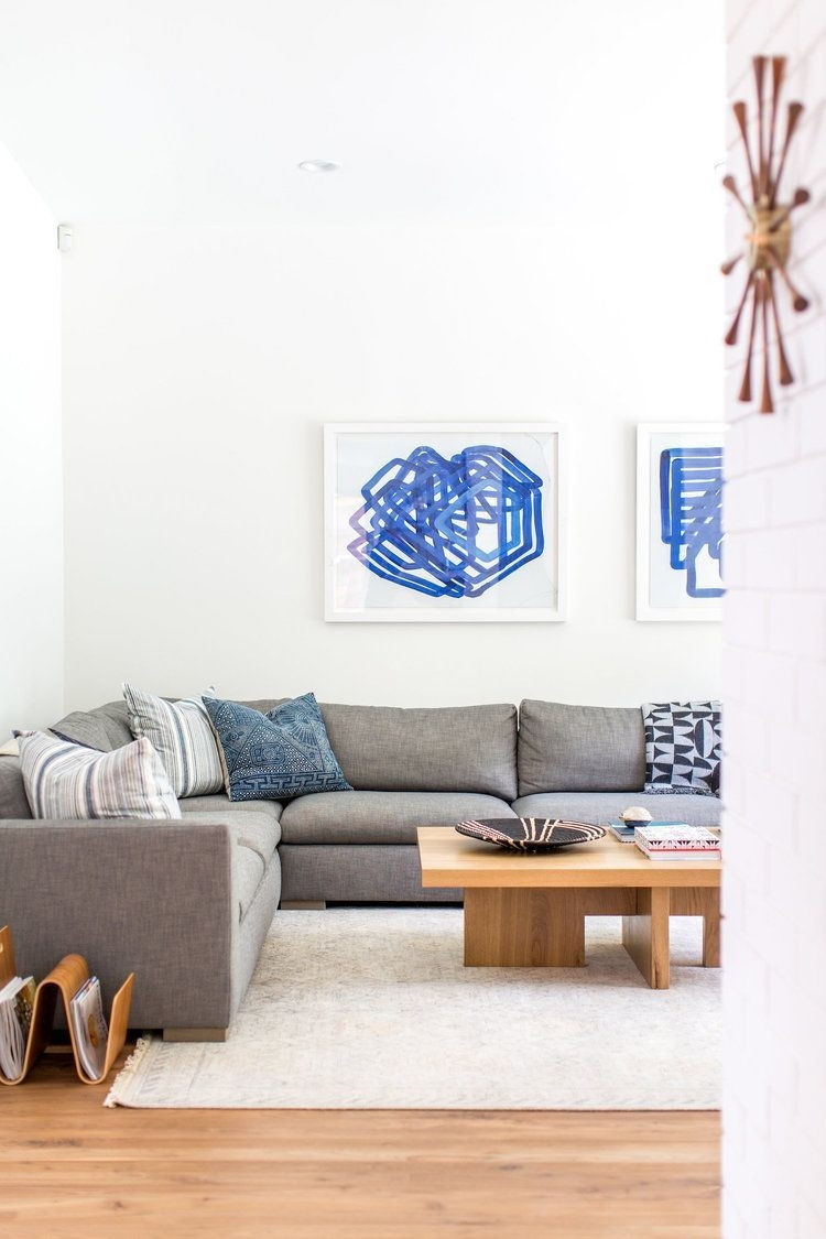 Fanciable Contemporary Living Room Furniture On Charming What is Hot Pinterest Contemporary Hallway Décor On Contemporary Living Room Furniture