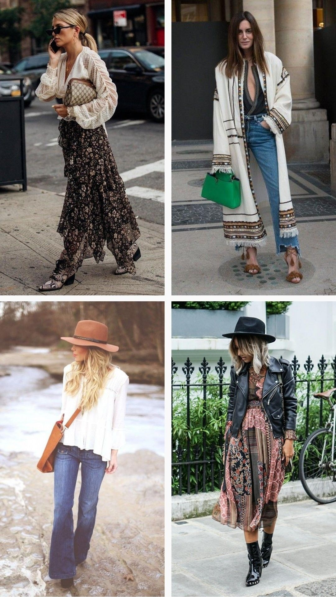 on What is Bohemian Style id=1005544