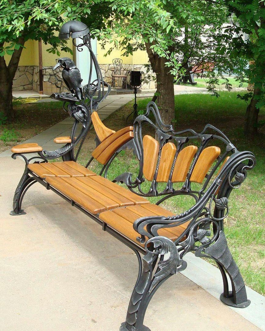 Fanciable Discount Furniture Stores Near Me On Comely Discountfurniturestores On Discount Furniture Stores Near Me