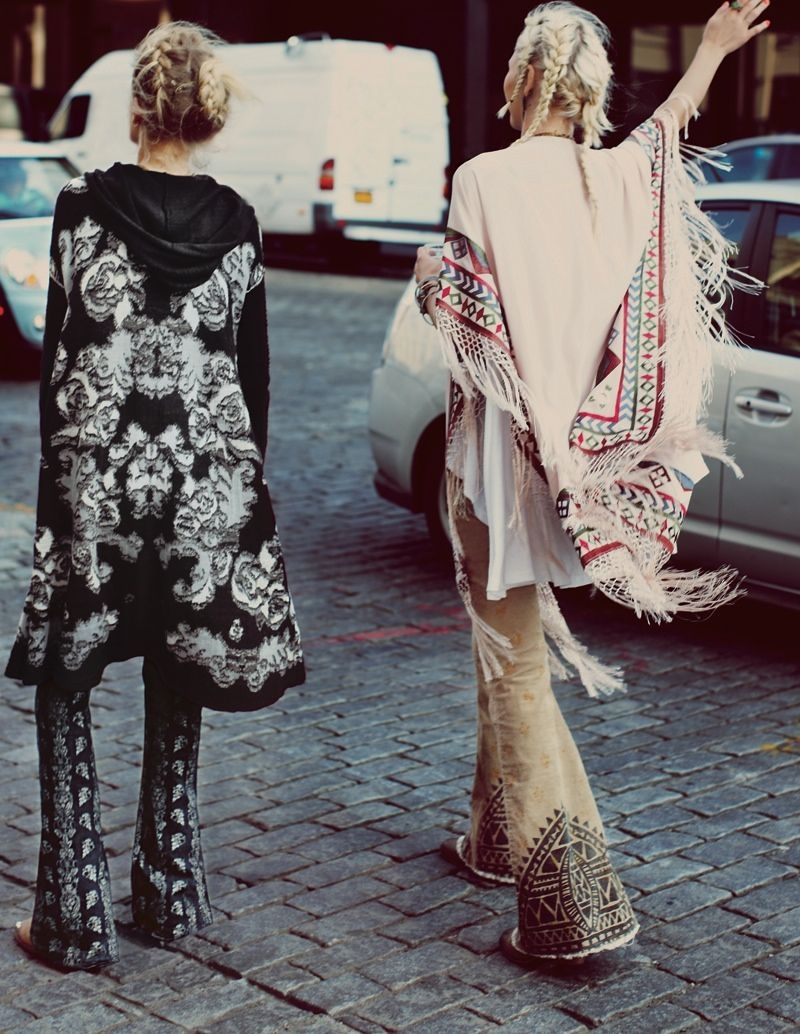 on What is Bohemian Style id=1005563