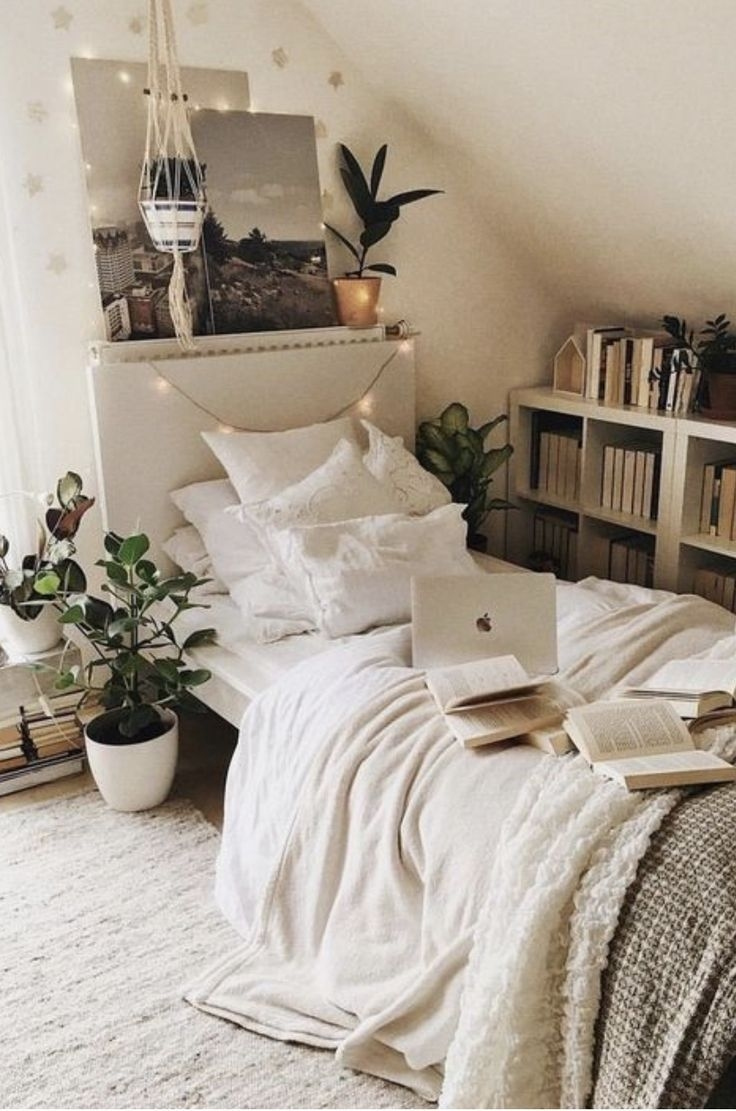 Beauteous Dorm Room Stores On Comely Pinterest Kyliieee Boho College Dorm Room Ideas On Dorm Room Stores