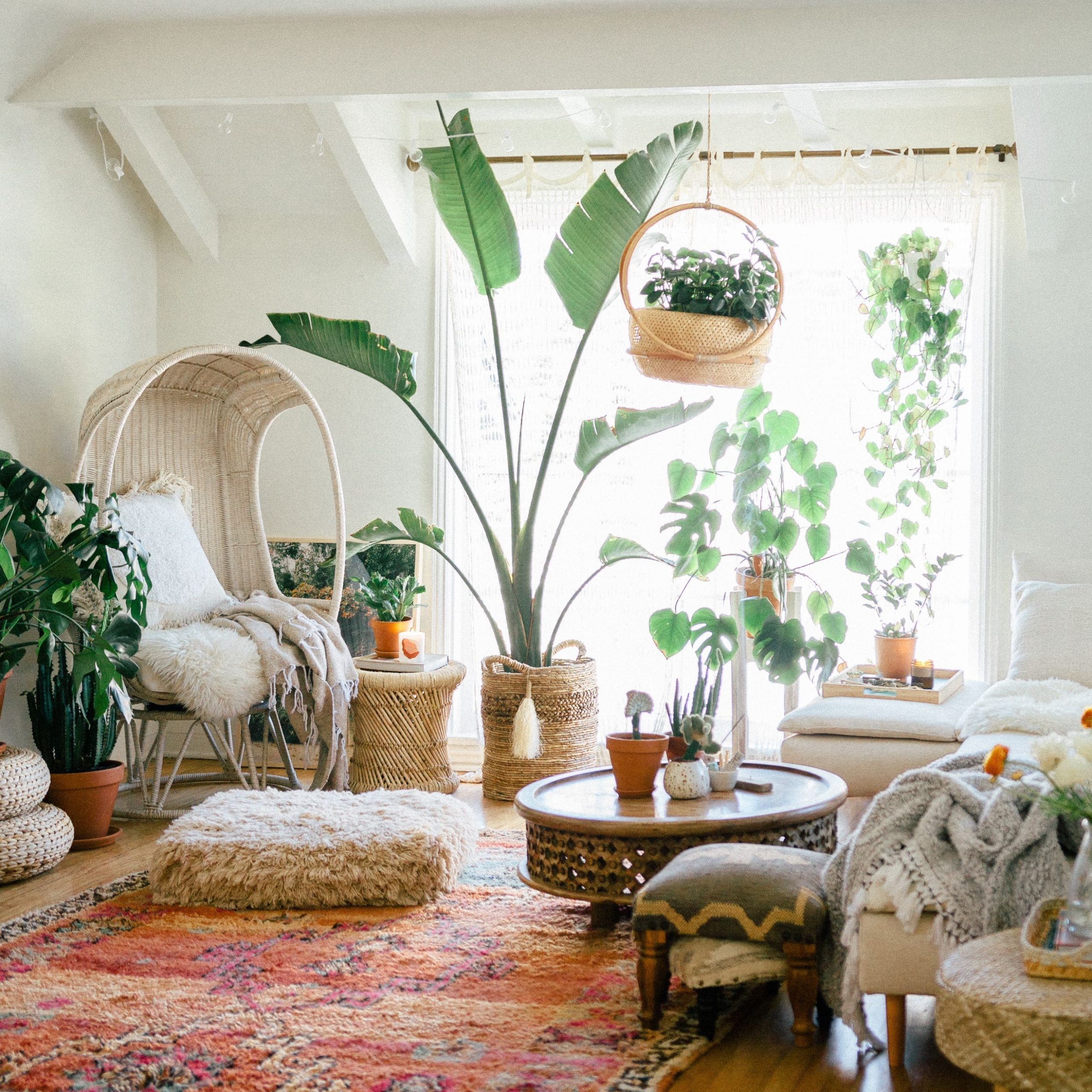 Stupendous Boho Living Room Decor On A Budget Ideas Spaces Living Room Chairs On Decorative 10 Boho Chic Living Room Decorating Ideas You Ll Want to On Boho Living Room Decor On A Budget Ideas Spaces Living Room Chairs