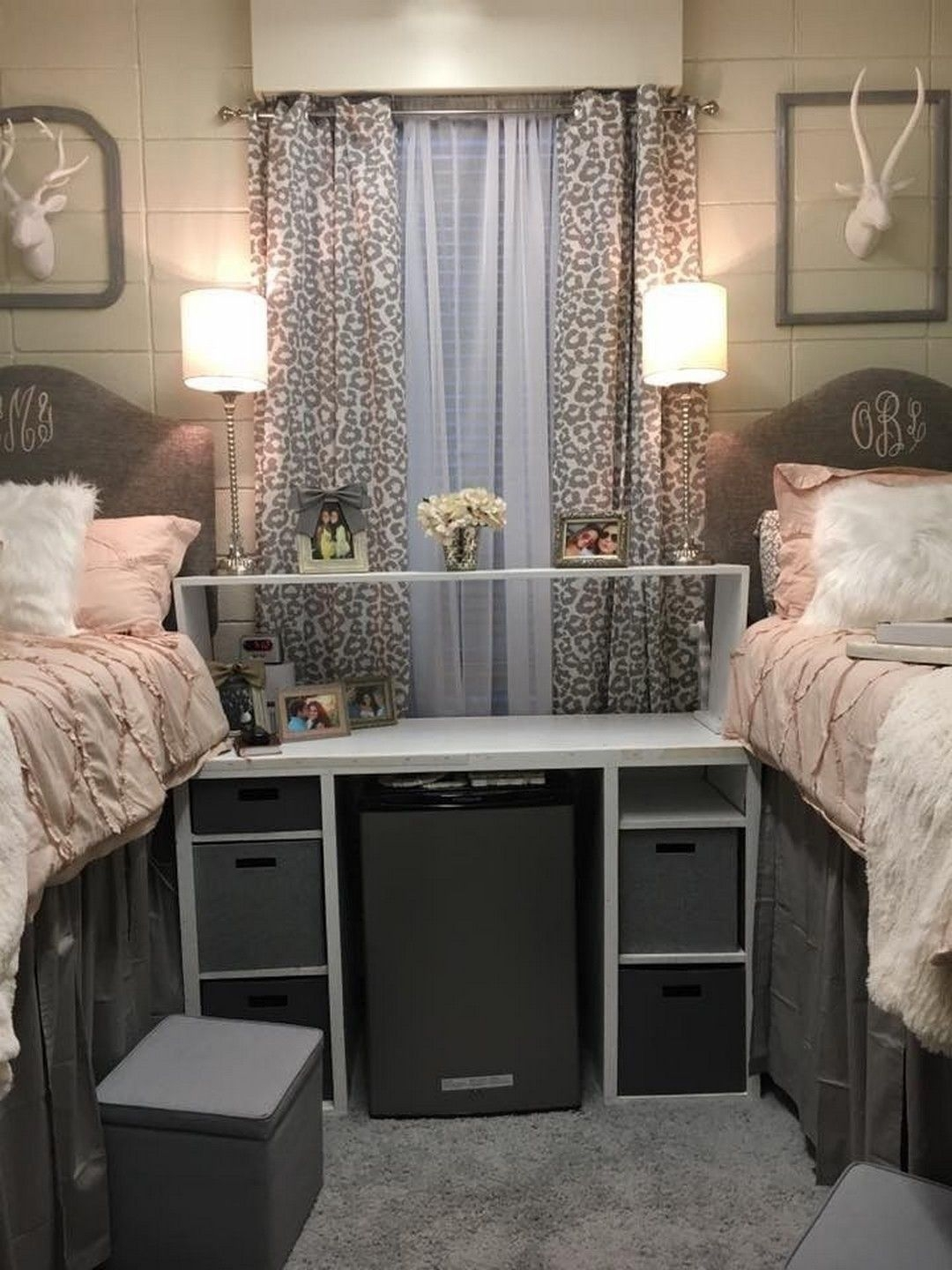 Gorgeous Dorm Decorating Ideas for Girls On Decorative 20 Cute Dorm Room Ideas that You Need to Copy Right now On Dorm Decorating Ideas for Girls
